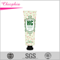 OEM 50ml Hand Cream Lotion, Moisturizing cream