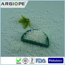 PVC-g-MAH& Grafted polymer of maleic anhydride &pvc compatilizer plastic additive,maleic anhydride graft PVC
