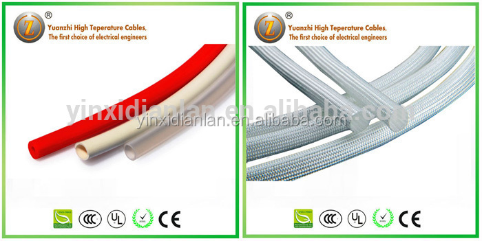 Mineral Insulated Copper Clad Cable : High temperature mineral insulated copper clad cable buy