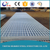 Super Quality 20 3mm Low Carbon
