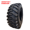 Off The Road otr grader tire 16.00-24