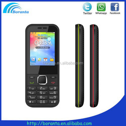 Low Price China Mobile Phone Dual SIM Card cheapest china mobile phone in india