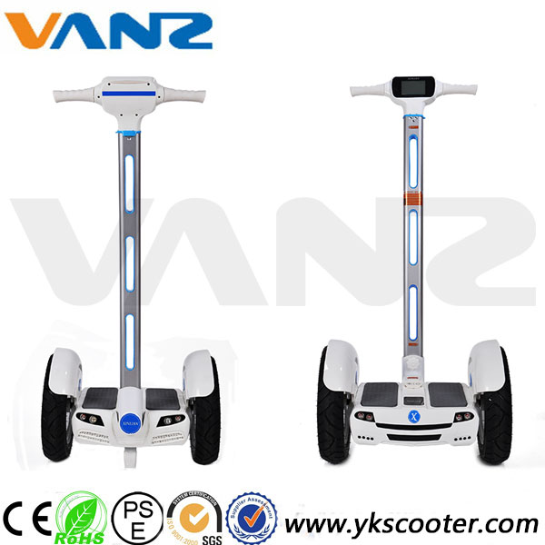 Low price powerful electric motor motorcycle scooter