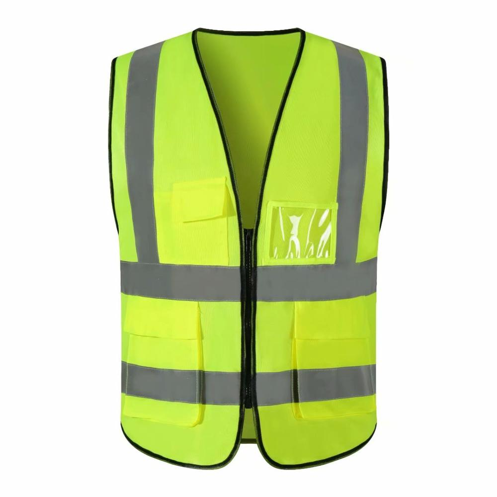 wholesale road <strong>safety</strong> warning reflective <strong>safety</strong> vest