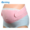 hot new products for 2017 maternity support belt pregnant support belly belt