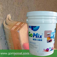 Base Coating for Wall Surface S3 Concrete Primer Paint