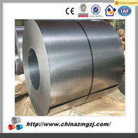 Free samples worldwide high quality ppgi coil/hot rolled steel coil