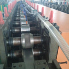 2015 Good quality ball bearing telescopic channel drawer slide machinery