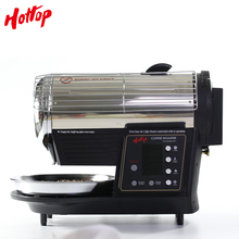 Hottop KN-8828B-2K+ Good price of Coffee Roaster with high quality service
