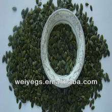 2014 good quality PUMPKIN SEED GROWN WITHOUT SHELL GRADE AA