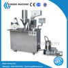 /product-detail/economic-type-pharmaceutical-laboratory-equipment-for-capsule-60072994207.html