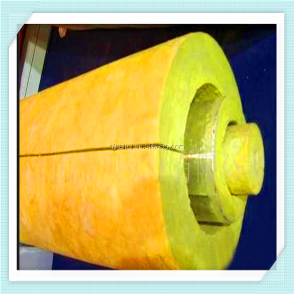 Wholesale Insulation Online Buy Best Insulation From