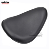 BJ-SC03-002 Motorcycle Bobber Chopper Solo Seat Pad for Harley Sportster Custom