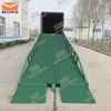 /product-detail/10t-load-hydraulic-container-car-ramp-808097833.html