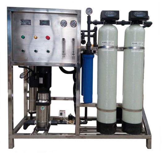 seawater desalination plant RO <strong>water</strong> treatment price/reverse osmosis <strong>water</strong> filter <strong>system</strong>