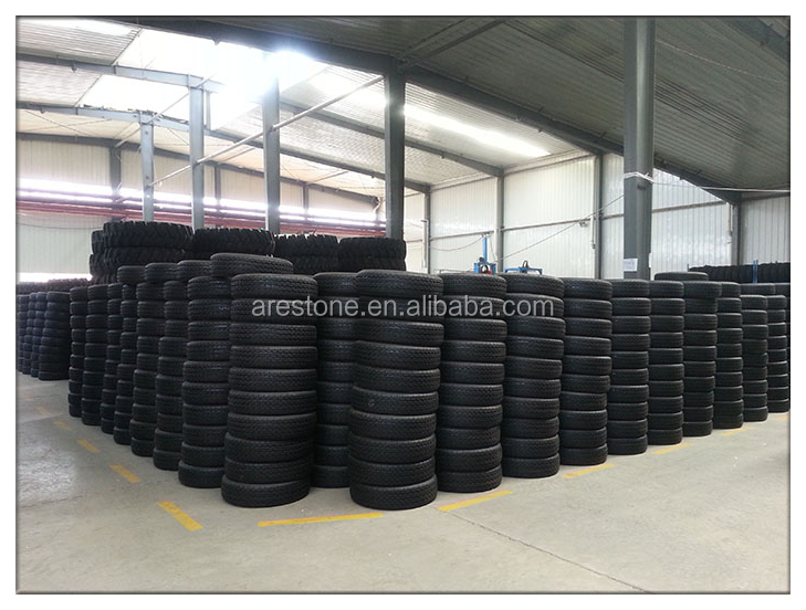 Tire Wholesale Warehouse >> China Factory Wholesale Retread Truck Tyre,New Truck Tyre With Top Quality - Buy Retread Truck ...