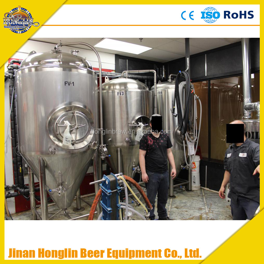 micro brewery beer mash tun equipment stainless steel brewery commercial brewery equipment100L, 200L, 300L 500L