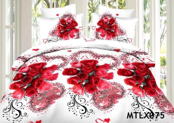 MTLX076 MTLX075 ...