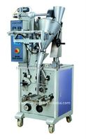 Glutinous rice flour packaging machine