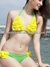 New arrival sexy just add water swimwear