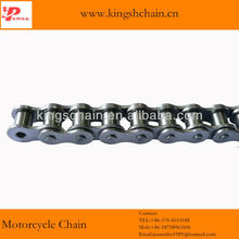 Motorcycle Roller Chain Natural Color 428 428H 420 420H 415H
