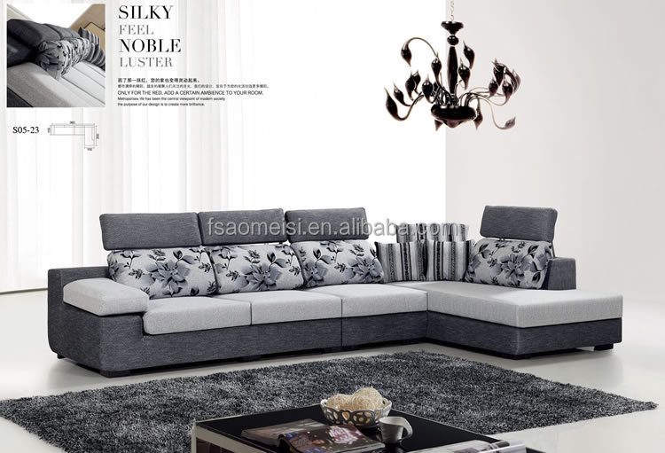 7 seater sofa set sofa mebel sofa set designs