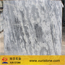 momentum Grey Marble slabs for building material