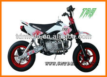 ZS155CC Street Racing Pit Dirt Bike