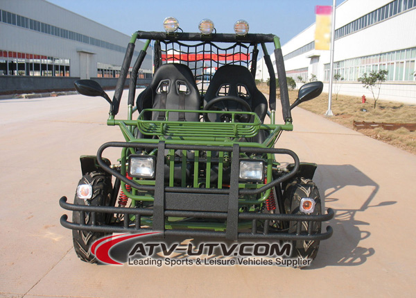 Hot Product China Made motor go kart