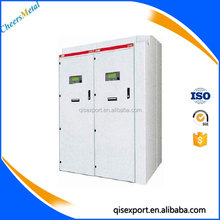 415V Low Voltage Switchboard/Switchgear/ power control center