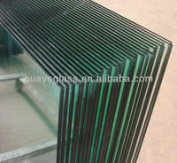 tempered glass screen with best price