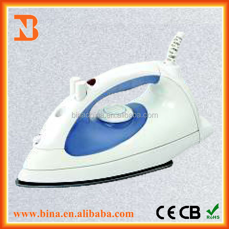 Household Clothes Steam Hanging Iron for Sale