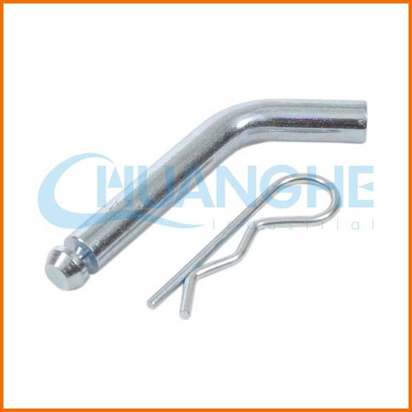 China supplier ansi cotter pin