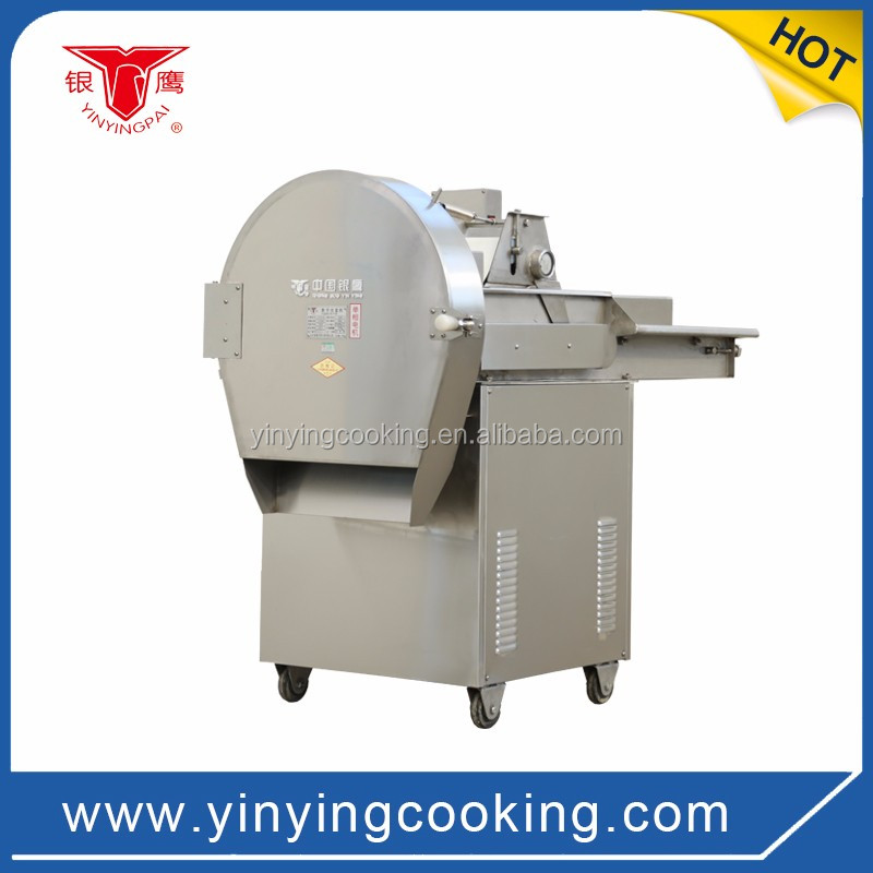 Vegetable Cutter machinery use for Watercress