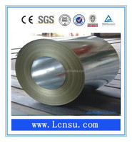 Stainless Steel 201 304 316 409 410 Cold Rolled Sheet Coil