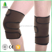 2016 Adjustable Sport&Medical knee brace for running support