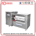 MG70-8 automatic electric dough dividing machine pastry cutter steamed bun maker
