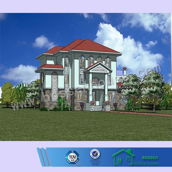 House design in nepal buy house design in nepal steel for Window design in nepal
