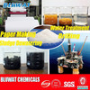 High Quality Anionic PAM Coagulant for Oilfield Drilling Mud Additive