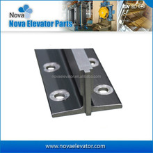 Elevator Guide Rail Raw Material