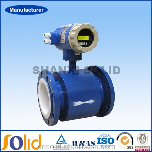 lzt tap water meter flow meters
