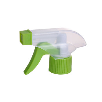 28 410 chemical resistant garden trigger sprayer for bottle