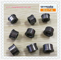 Thick wall sintered iron bearing can OEM