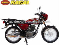 125cc 4 stroke mini choppers,Practical CG motorcycle,high quality chopper bike