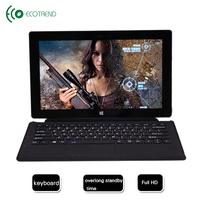 2015 dual os 11.6 inch new cheap front camera laptop on sale