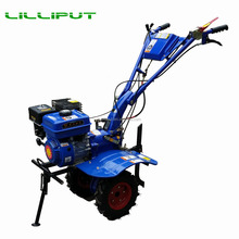OEM Brand Name Gasoline Power Engine Agricultural Farm Tool