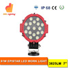 51w Led Work Light With Magnetic