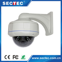 July new release free bracket case real time record long cooperation deep base AHD Camera