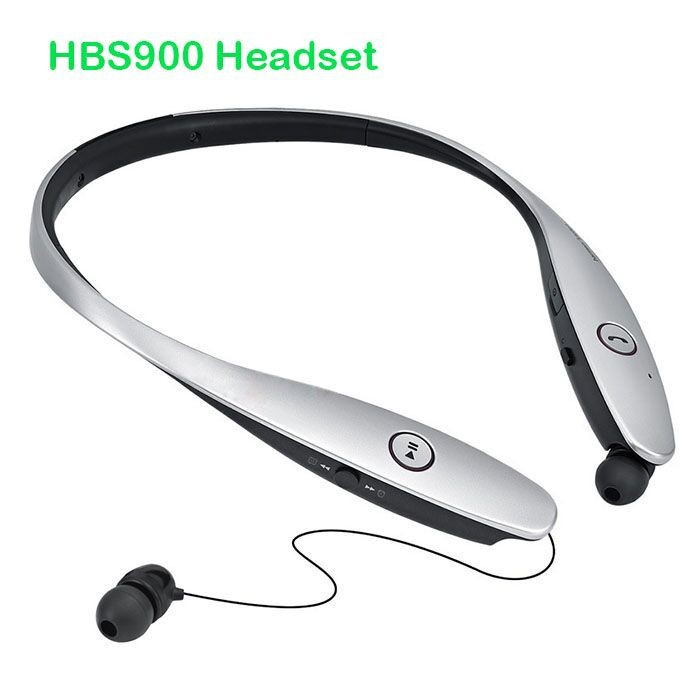 Bluetooth 4.0 headset hbs 900,wireless bluetooth single ear headset