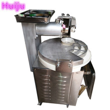 Good Quality Pizza Dough Machines/Auto Pizza Maker/Pizza Making Machine Price HJ-CM015s
